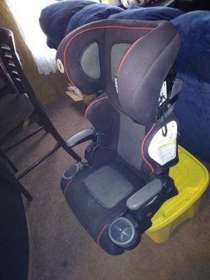 Car seat for Sale in Tombstone, AZ