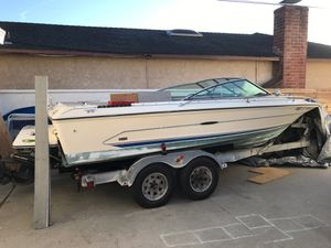 Sea Ray , Boat for Sale in Long Beach, CA