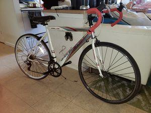 SCHWINN Prelude road bike 🚲 for Sale in Washington, DC