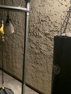 Boxing Gym for Sale in Orange,  CA