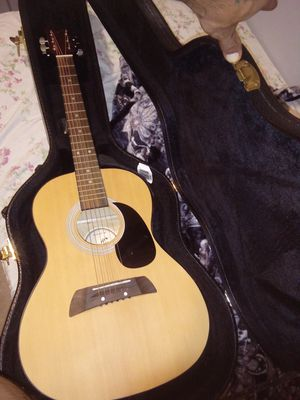 first act guitar mg394 for Sale in Fort Meade, FL