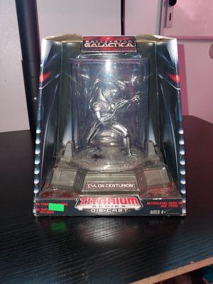 Battlestar Galactica for Sale in Orlando, FL