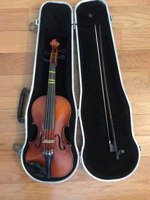Kids violin for Sale in Raleigh, NC