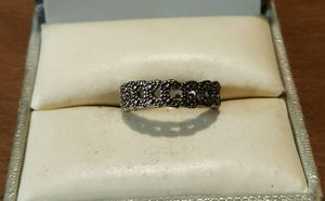 New Fashion ladies Link Ring. for Sale in Pawtucket, RI