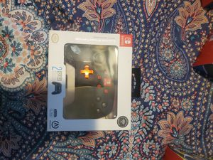 Nintendo switch wireless controller $35 for Sale in Kissimmee, FL