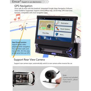Android car stereo for Sale in Kennewick, WA
