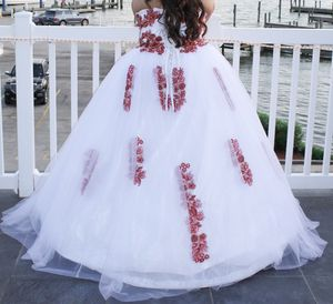 Quinceanera Dress for Sale in Friendswood, TX