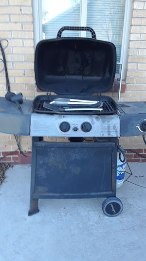 Propane BBQ for Sale in Lakewood, CO