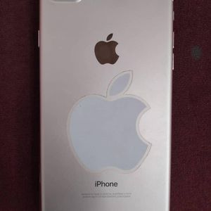 iPhone 7+ Clean Supported By Verizon Just 3 Months Old for Sale in Marshalltown, IA