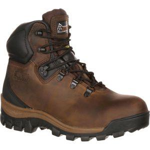 Women's Rocky boots for Sale in Salt Lake City, UT