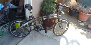 Citizen fold up bike for Sale in Valley Home, CA