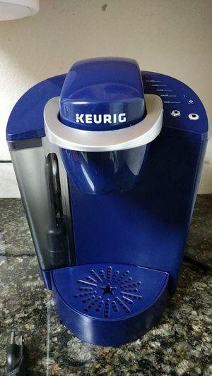 Keurig K40 for Sale in Austin, TX