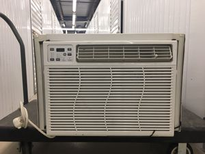 14,000 BTU Window Air Conditioning (AC) for Sale in Baltimore, MD