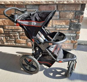 Stroller for Sale in Castle Rock, CO