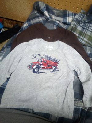 Boy clothes for Sale in Chippewa Falls, WI