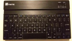 Brand new HP Wired USB Keyboard for Sale in St. Louis, MO