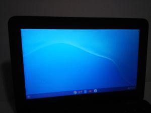 Dell Inspiron 3181 Chrombook for Sale in Miami, FL
