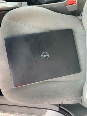 Dell,2019, core i3 7th gene for Sale in Longview, TX