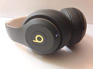 Wireless headphones for Sale in Ladson, SC