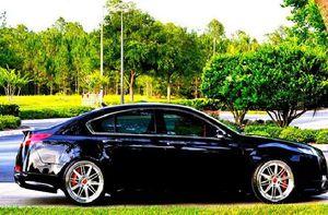 2010 Acura Price 12OO$ for Sale in Aurora, IL