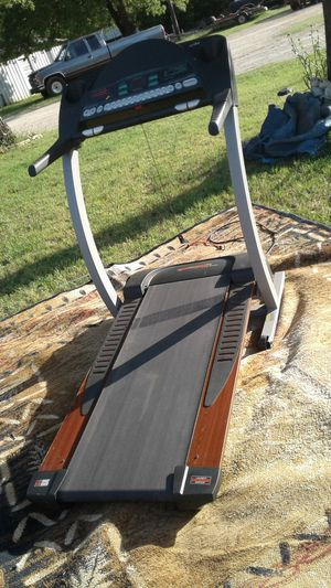 Exercise machine for Sale in TX, US
