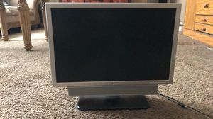 Desktop Computer w/ all cords and speakers for Sale in Baltimore, MD