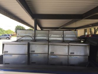 Pitco solistic supreme Fryers used for Sale in San Angelo,  TX