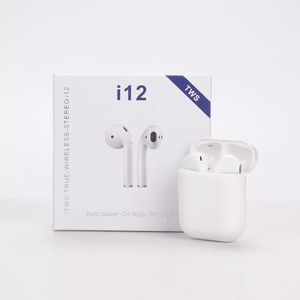 Earbud I12 Tws for Sale in Chamblee, GA