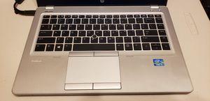 HP Laptop i5 Intel 8GB RAM 260GB HD for Sale in Rockford, IL