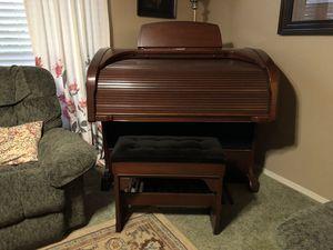 Lowery majesty organ for Sale in Henderson, NV