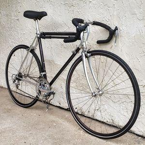 Customized Race Bike for Sale in Tampa, FL
