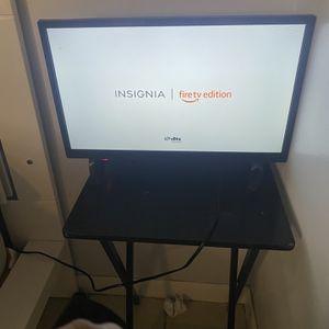 32 Inch Tv for Sale in Providence, RI