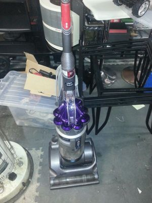 Dyson dc 17 animal vacuum cleaner for Sale in Chicago, IL
