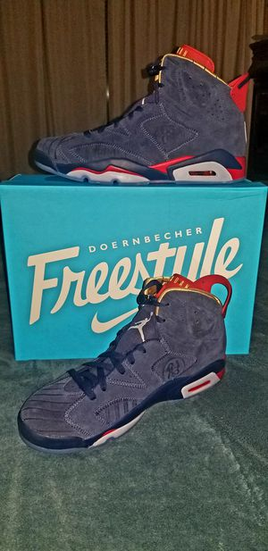 fb5c5be15f5fa5 Jordan 6 Infrared 2019 for Sale in Fort Lauderdale
