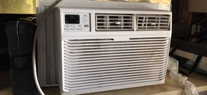 Tcl ac unit for Sale in Lake Wales, FL
