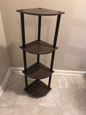 corner shelf for Sale in Dickson, TN