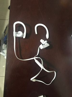 Powerbeats for Sale in Miramar, FL