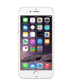 IPhone 6 32GB $150 for Sale in Baltimore, MD