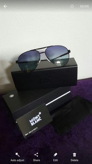 Sunglasses for men for Sale in Renton, WA