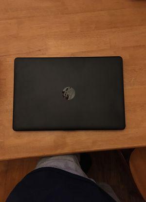 HP Windows 10 for Sale in Hartford, AL