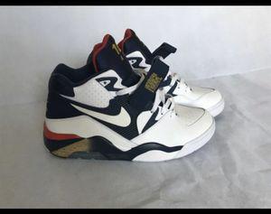Nike Air Force 180 dream team size 12 men's for Sale in Garner, NC
