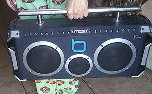 Bumpboxx. for Sale in Stockton, CA