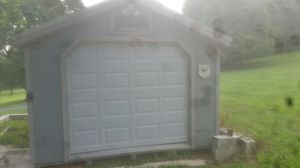 12x14 shed for Sale in Northumberland, PA