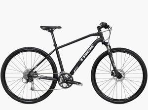 Trek 8.3 Dual Sport for Sale in Tujunga, CA