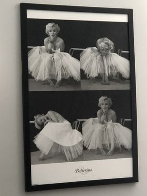 Marilyn Monroe Picture for Sale in Alexandria, VA