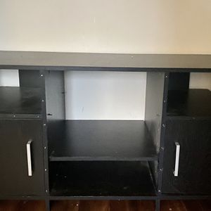 Tv Stand for Sale in Waterbury, CT