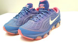 Nike Air Max Tailwind 6 Women's Athletic Running Shoes Size 9.5 for Sale in Arlington, VA