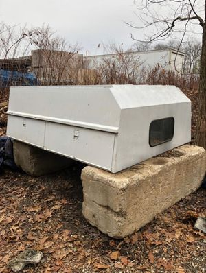 Camper para troca for Sale in Spring Valley, NY