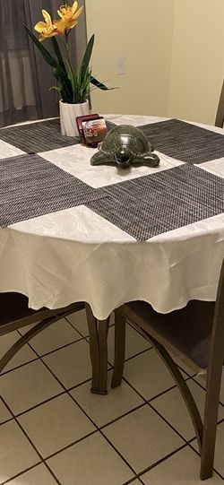 Glass Table for Sale in Norwalk,  CA