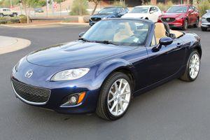 2010 Mazda MX-5 Miata for Sale in Avondale, AZ